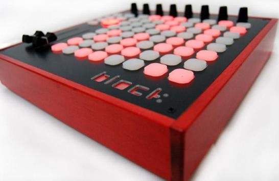 livid-diablo-block-midi-controller