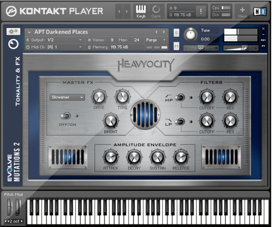 native-instruments-heavyocity-evolve-mututations