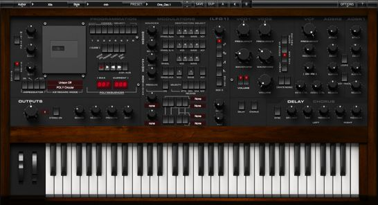 xils-lab-polykb-software-synthesizer