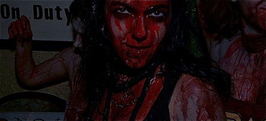 zombie-dancer