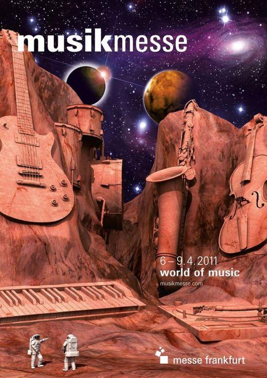 musikmesse-2011
