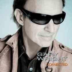 Gary-Wright-Connected