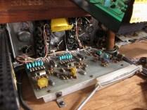 Moog55-63-0