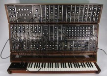 Moog55-94