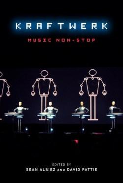 Kraftwerk Music Non-Stop