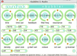 Free Audio Units