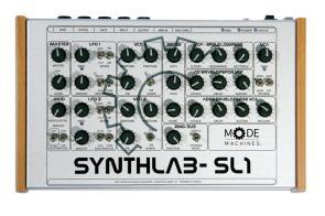 synthlab-sl1
