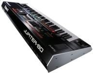 roland-jupiter-80-synthesizer-keyboard