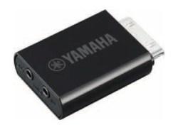 Yamaha iMix