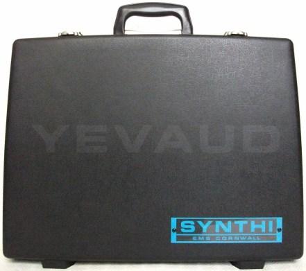 ems-cornwall-synthi
