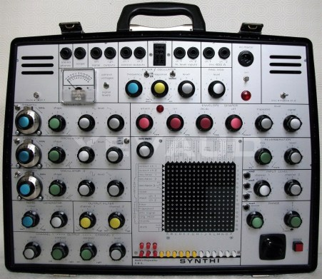 ems-synthi-a