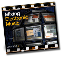 Mixing Electronic Music