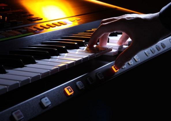 roland-jupiter-80-performance-presets