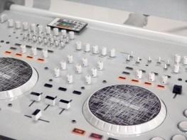 DJ-SOUND-CONTROL-DECK