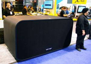 2012-NAMM-Show-Friday2