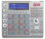 akai-mpc-studio