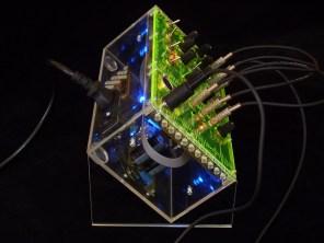 atomosynth-koe-desktop