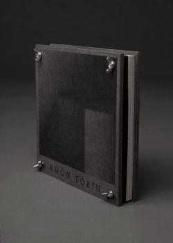 Amon Tobin box set
