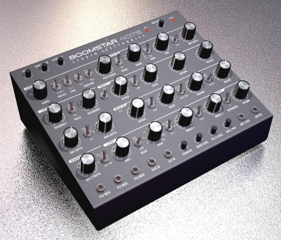 studio-electronics-boomstar-synthesizer