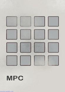 akai-mcp