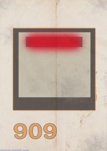 roland-tr-909
