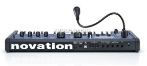 novation-mininova-synth