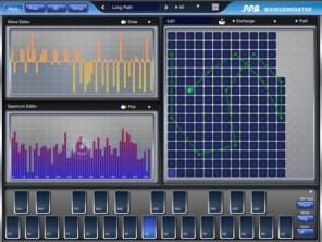 ppg-wavegenerator-screenshot
