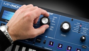 Free Roland V-Synth Sound Library | Synthtopia