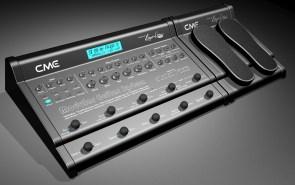 Roger-Linn-Modular_Guitar_System_pedals