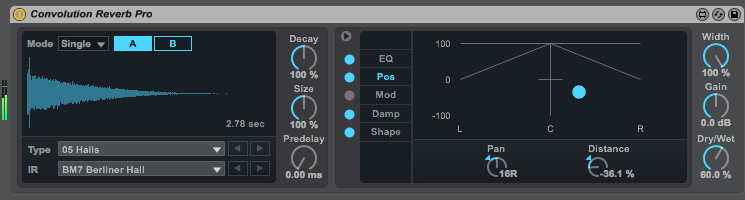 Ableton Live 9 Announced Officially – Here Are The Details