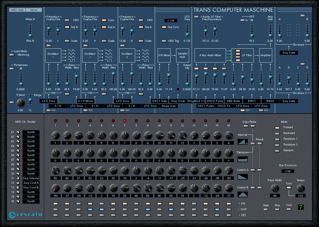 55 Free Synths & Audio Plugins For Mac & Windows   Synthtopia