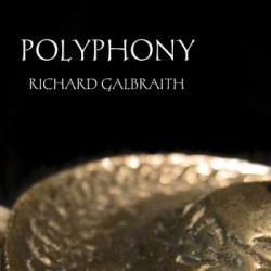 richard-gailbraith-polyphony