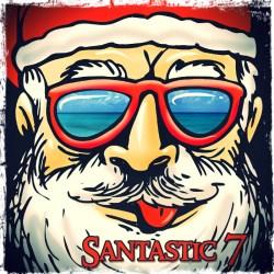 santastic-7-free-music