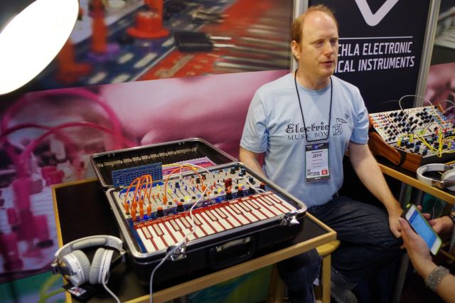 buchla-electronic-musical-instruments