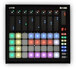 livid-base-controller