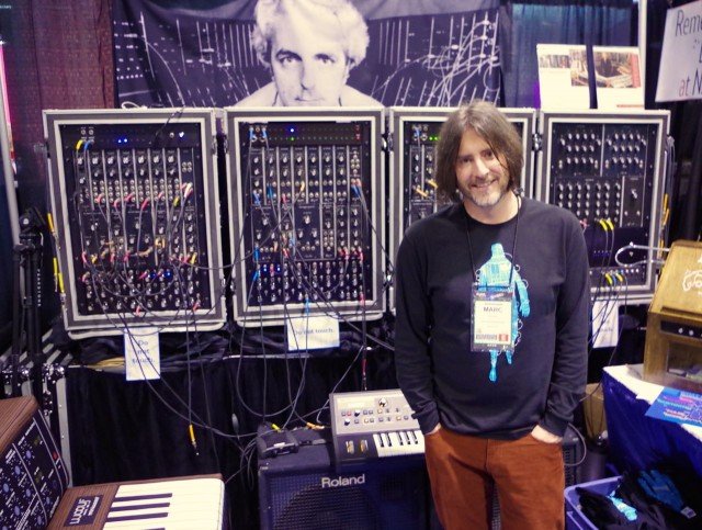 marc-doty-rock-star-of-synth-education