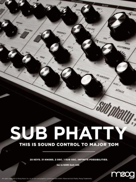 moog-sub-phatty-synthesizer