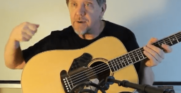 acoustic-synthesis-paul-vo-96-guitar