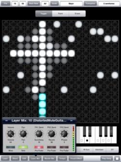 aurora-sound-studio-hd
