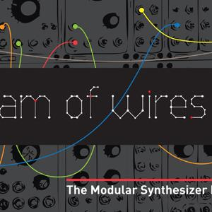 'I Dream of Wires' Modular Synth Documentary Now Streaming on Netflix