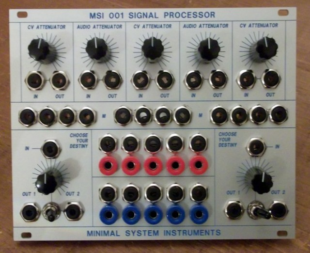 minimal-systems-eurorack-modular