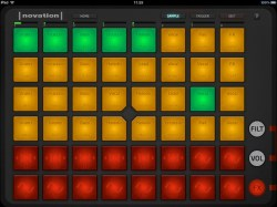 novation-launchpad-ipad