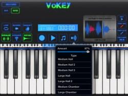 vokey-audiobus