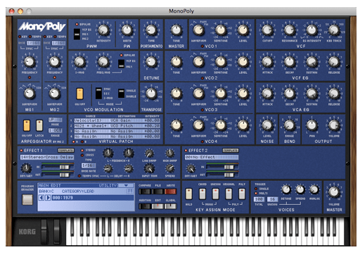 korg legacy collection digital edition crack download