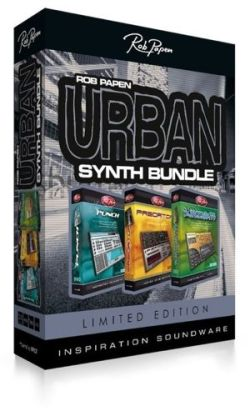 papen_urban_synth