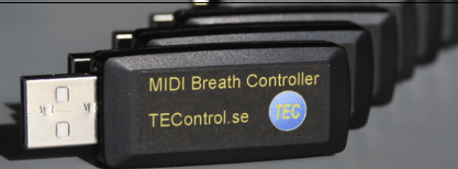 Image Result For Tecontrol Breath Controller