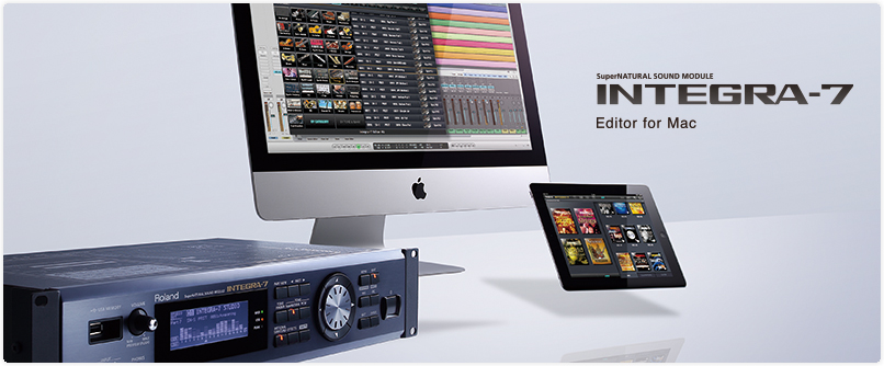 free integra 7 plugin for mac integrates with your daw synthtopia. Black Bedroom Furniture Sets. Home Design Ideas