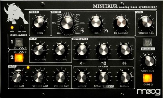 moog-minitaur-face