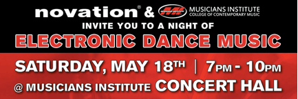 novation-dance-party