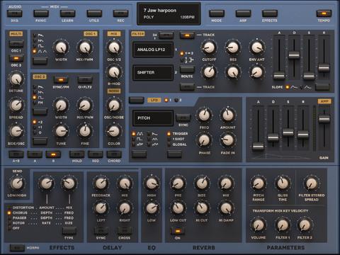 sunrizer-synthesizer-for-ipad